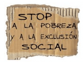 stop exclusion